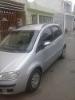 Foto Fiat Idea Elx 1.4 Completo 2007