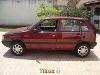 Foto Fiat Uno cs 1.5ie álcool original - 1994