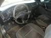 Foto Chevrolet vectra gls 2.2 8V 4P 1998/1999 Gnv...