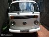 Foto Volkswagen kombi 1.6 std 8v gasolina 3p manual...
