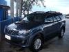 Foto Toyota Hilux Sw4 4x4, 2014, 7 Lugares, Top De...