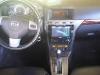 Foto Chevrolet Vectra Elite 2.4 (Flex) (Aut)