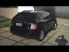 Foto Ford edge 3.5 sel awd v6 24v gasolina 4p...