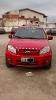 Foto Ford Ecosport Xls 2.0/ Flex 16V 5p Aut.