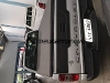 Foto Chevrolet s-10 colina (c.SIM) 4X2 2.8 tb-ic 2p...