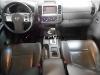 Foto Nissan frontier cab. Dupla sl 4x4-at 2.5 16v...