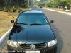 Foto Volkswagen Gol 1.0 8v flex