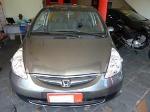 Foto Honda fit – 1.4 lx 8v gasolina 4p manual / 2007