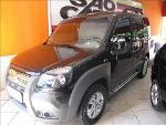 Foto Fiat Doblò 1.8 Mpi Adventure Xingu 16v