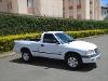 Foto Chevrolet S10 4x2 2.8 (Cab Simples)