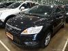 Foto Ford Focus GLX 16V 2.0 Ano 2012 / 2013 Câmbio...