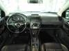Foto Volkswagen polo sedan 1.6 8V 4P 2012/