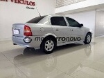 Foto Chevrolet astra sedan gl milenium 1.8 MPFI 4P...