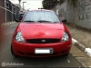 Foto Ford ka 1.0 mpi gl 8v gasolina 2p manual 1999/2000