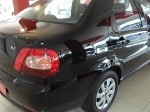 Foto Fiat Siena Sedan Elx - 1.3 - Flex - 2005