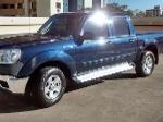 Foto Ford Ranger XLT 2.3 16V 150cv CD Repower.