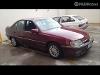 Foto Chevrolet omega 4.1 sfi cd 12v gasolina 4p...