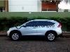 Foto Honda cr-v lx-at 4x2 2.0 16V 4P 2012/