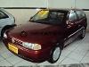 Foto Volkswagen parati 1.6mi geracao iii 4p...