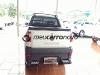 Foto Fiat strada(c. Dupla) working 1.4 8V(FLEX) 3p...