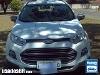 Foto Ford Ecosport Branco 2013 Á/G em Goiânia