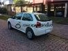 Foto Volkswagen gol 1.0 8V (G4) 2P 2012/2013