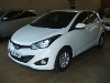 Foto Hyundai HB20 Premium 1.6 - 2014