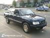 Foto Chevrolet s10 cd executive 4.3 2000 em Piracicaba
