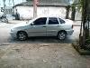 Foto Moleza Polo cassic 1.8 ano 98 a gás GNV 1998
