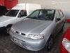 Foto Fiat palio 1.0 mpi fire elx 8v gasolina 4p...