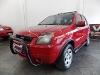 Foto Ford Ecosport XL 1.6 8V