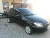 Foto Chevrolet Celta 1.0 LT 8v. 4 portas 2012