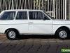Foto Ford Belina 1.4 LDO raridade novíssima - 1975