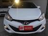 Foto Hyundai hb20 1.6 premium 16v flex 4p manual /2014