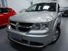 Foto Dodge Journey Se 2.7 V6 Único Dono, Todas...