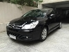Foto C4 exclusive [citroen] 2011/11 cd-160173