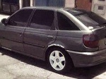 Foto Vw Volkswagen Pointer 1994