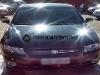 Foto Fiat stilo attractive 1.8 8V 4P 2010/2011 Flex...