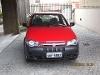 Foto Strada 1.4 8V MPI Fire CE Flex 2P Manual...