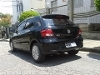Foto Volkswagen Gol 1.0 8v trend