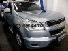 Foto Chevrolet s10 ls 2.8 cabine dupla 2012/2013 gnv...