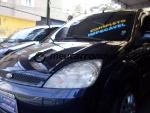 Foto Ford fiesta sedan personalite(newedge) 1.0 8V...