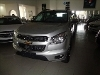 Foto Chevrolet S10 LT 2.5 flex (Cab Dupla) 4x2