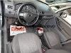 Foto Chevrolet meriva cd 2.0 4P 2007/2008