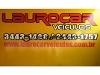 Foto Chevrolet vectra cd 2.0 8V(N. Serie) 4p (gg)...