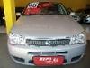 Foto Fiat Siena 1 3 8 v 2005