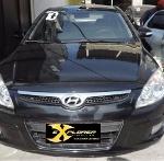 Foto Hyundai I30 GLS 2.0 Top Teto Solar Automatico...