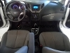 Foto Hyundai hb 20 premium automático 1.6 4P 2015/