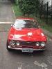 Foto Alfa Romeo Gtv 2000