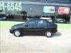 Foto Chevrolet classic 1.0 mpfi vhc super 8v...